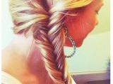 Cute Braided Hairstyles for Shoulder Length Hair 20 Cute & Lively Hairstyles for Medium Length Hair