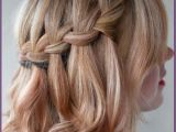 Cute Braided Hairstyles for Shoulder Length Hair Cute Hairstyles for Medium Length Straight Hair Styles