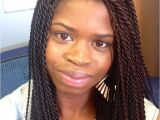 Cute Braided Hairstyles with Weave Pretty Hairstyles for Braided Hairstyles with Weave Best