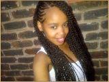 Cute Braiding Hairstyles for Little Black Girls Latest Ideas for Little Black Girls Hairstyles Hairstyle