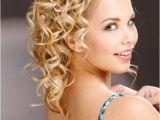 Cute Bridesmaid Hairstyles for Short Hair Cute Medium Bridesmaid Hairstyles