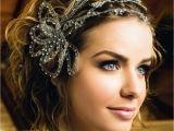 Cute Bridesmaid Hairstyles for Short Hair Wedding Hairstyles for Short Hair Women S Fave Hairstyles
