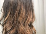 Cute Brown Highlights Hair Highlights for Light Brown Hair Superb Different Hair Colors
