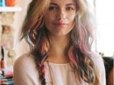 Cute but Casual Hairstyles Cute Casual Long Hairstyles with Braids Popular Haircuts
