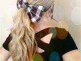 Cute but Crazy Hairstyles Cute yet Crazy Christmas Tree & Party Hairstyles & Ideas