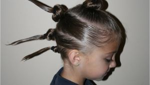 Cute but Crazy Hairstyles Our Crazy Hair Day…
