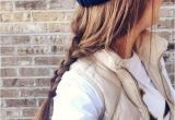 Cute Camping Hairstyles 25 Gorgeous Camping Hairstyles Ideas On Pinterest