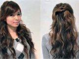 Cute Casual Hairstyles for Curly Hair Cute Casual Hairstyles for Long Curly Hair Hairstyles