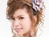 Cute Casual Hairstyles for Curly Hair Cute Casual Hairstyles for Long Hair