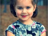 Cute Childrens Hairstyles Best Cute Simple & Unique Little Girls & Kids Hairstyles