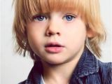 Cute Childrens Hairstyles Little Boy Hairstyles 81 Trendy and Cute toddler Boy