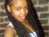 Cute Cornrow Braided Hairstyles Cute Hairstyles with Cornrows