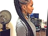 Cute Cornrow Braided Hairstyles Model Hairstyles for Cute Cornrow Hairstyles Best Ideas