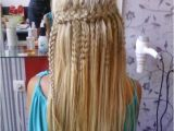 Cute Crimped Hairstyles Crimped Hairstyles for 2016 Hairstyle for Women