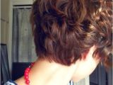 Cute Curled Hairstyles for Short Hair 26 Coolest Hairstyles for School Popular Haircuts