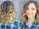 Cute Curling Wand Hairstyles Curly Hairstyles Unique Short Curly Hairstyles for Ki