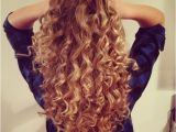 Cute Curling Wand Hairstyles Long Hairstyles and Haircuts for Fine Hair