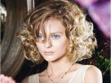 Cute Curly Bob Haircuts the Best Bob Haircut for Curly Hair Hair World Magazine