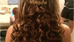 Cute Curly Hairstyles for Homecoming 30 Hairstyles for Long Hair for Prom