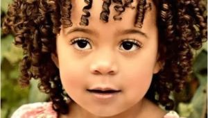 Cute Curly Hairstyles for Kids Cute Hairstyles for Short Curly Hair for Kids