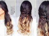 Cute Down Hairstyles for School Cute Hairstyles Lovely Cute Down Hairstyles for Scho