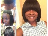 Cute Duby Hairstyles Quick Weave Hairstyles with Duby Hair Hairstyles