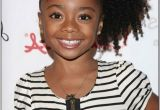 Cute Easy Black Girl Hairstyles 15 Best Hairstyles for Little Black Girl Cute and Beautiful