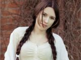 Cute Easy Country Girl Hairstyles Cute Country Girl Hairstyles Hairstyles