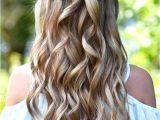 Cute Easy Fancy Hairstyles Cute Semi formal Hairstyles