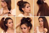Cute Easy Fast Hairstyles for School Nice Hairstyles for School Hairstyles