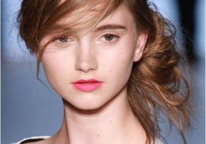 Cute Easy Girl Hairstyles for School 30 Easy Cute Hairstyles for School Girls Be with Style
