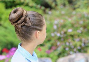 Cute Easy Girl Hairstyles for School Easy Girl Hairstyles for School