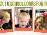 Cute Easy Hairstyles for 4 Year Olds Cute Hairstyles Elegant Cute Hairstyles for 4 Year Olds