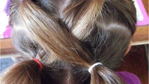 Cute Easy Hairstyles for 6 Year Olds Little Girls Easy Hairstyles for School Google Search
