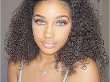 Cute Easy Hairstyles for African American Hair Easy Natural Hairstyles African American Hair Hairstyles