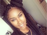 Cute Easy Hairstyles for Box Braids 116 Best Images About Teens and Tweens Braids and Natural