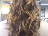 Cute Easy Hairstyles for Dances Cute Hairstyles for A Dance
