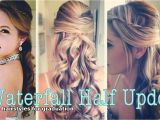 Cute Easy Hairstyles for Graduation Cute Hairstyles for Graduation