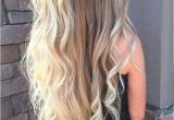 Cute Easy Hairstyles for Homecoming Cute Home Ing Hairstyles Down