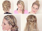 Cute Easy Hairstyles for Long Wet Hair Aneurysmnuqz Cute Hairstyles for Wet Hair You