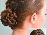Cute Easy Hairstyles for Long Wet Hair Cute Hairstyles for Wet Long Hair