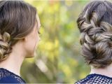 Cute Easy Hairstyles for Medium Hair for Homecoming 24 Home Ing Hairstyles Trending now & You are Not yet