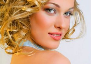 Cute Easy Hairstyles for Medium Hair for Homecoming Prom Hairstyles for Short to Medium Length Hair Hairstyles