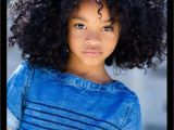 Cute Easy Hairstyles for Mixed Girls Cute Hairstyles for Mixed Girl Hair New Elegant Easy Haircuts for