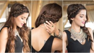 Cute Easy Hairstyles for Parties Cute Hairstyles for Parties
