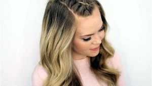 Cute Easy Hairstyles for School Days Best 25 Hairstyles for School Ideas On Pinterest