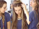 Cute Easy Hairstyles for Short Long Hair Vogue