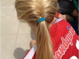 Cute Easy Hairstyles for Sports 7 Easy Ways to Do Your Hair for Sports