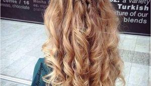 Cute Easy Hairstyles Hair Down 31 Gorgeous Half Up Half Down Hairstyles Hair Pinterest