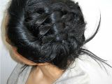 Cute Easy Rainy Day Hairstyles Cute Hairstyles Inspirational Cute Hairstyles for Rainy
